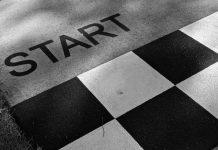 Cara Memulai Bisnis Sendiri dengan Mudah