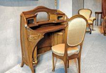 Tips Dasar Memulai Bisnis Furniture