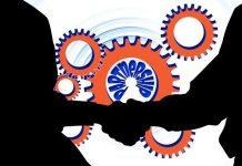 Mencari Pengalaman Melalui Bisnis Waralaba