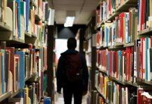 Peluang Bisnis untuk Mahasiswa yang Dapat Dipertimbangkan