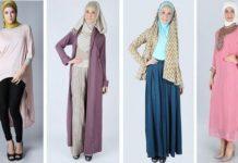 Tips Bisnis Toko Online Baju Gamis Agar Cepat Menguntungkan