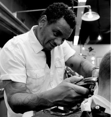 Tips Membuka Usaha Salon Rambut Cepat Sukses