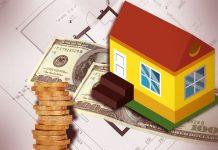 Aneka Bisnis Rumahan dengan Modal Kecil dibawah 1 Jutaan