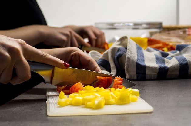 Bisnis Kuliner Modal Kecil yang menjanjikan