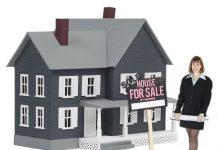Cara Cepat Jual Rumah dengan Harga Tinggi