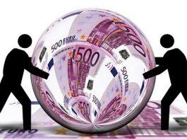 Tips Investasi Saham untuk Pemula Agar Memperoleh Profit