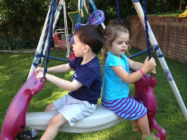 Langkah Membangun Usaha Penitipan Anak Sederhana