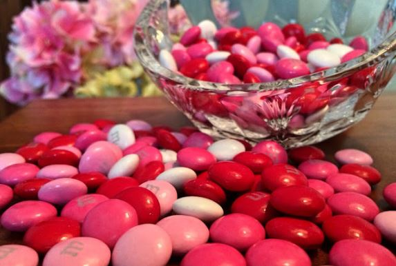 Bisnis coklat rumahan
