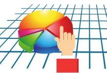Strategi Sederhana Cara Mengatur Keuangan Usaha Kecil