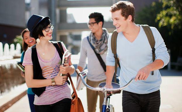 Cara Mengatur Keuangan Mahasiswa Dengan Bijak