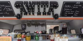 Memulai Bisnis Cafe Wifi dengan Modal Kecil