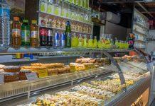 Panduan Dasar dalam Memulai Bisnis Makanan Khas Daerah dan Wisata