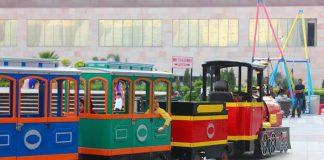 Ternyata, Bisnis Mainan Anak Menghasilkan Ratusan Ribu dalam Tempo Singkat