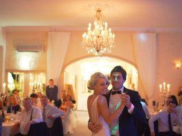 Tips Menghemat Biaya Pernikahan hingga 45 Persen