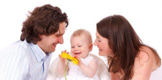 Tips Terbaik Dalam Mengatur Keuangan Setelah Menikah