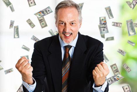 Agar Cepat Kaya, Berikut Cara Mengatur Keuangan yang Benar