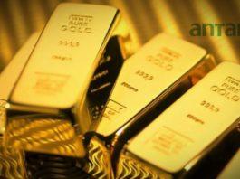 Alasan Mengapa Anda Harus Investasi Emas Batangan ANTAM