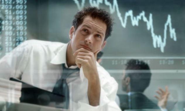Strategi trader profesional yang wajib ditiru