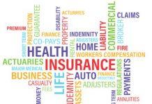 Cara Klaim Asuransi Agar Berjalan Lancar