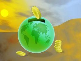 Alasan Kenapa Investasi Emas Menguntungkan