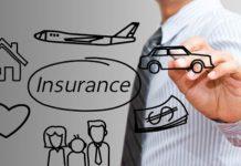 Keuntungan Ikut Asuransi