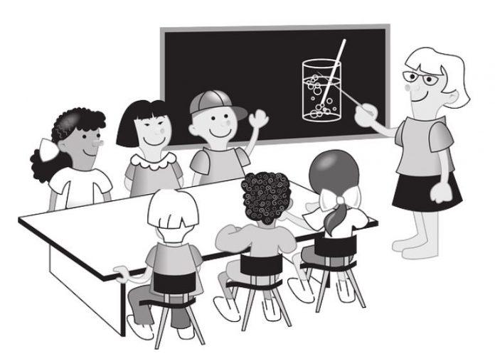 Mahasiswa Memiliki Bisnis Bimbel! Berikut Caranya