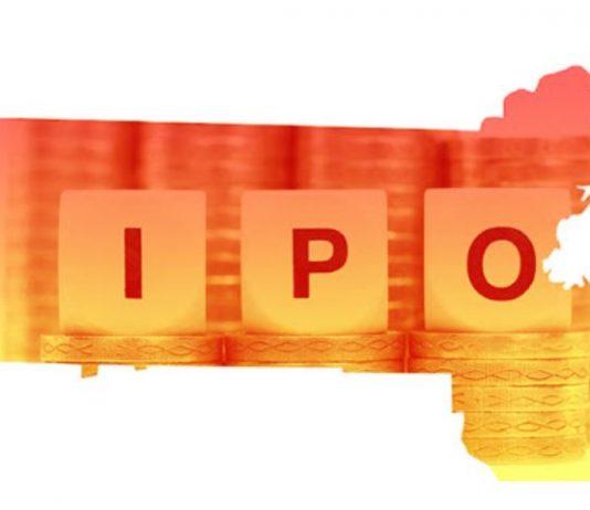 Proses Penawaran dan Cara Membeli Saham Perdana (IPO) Perusahaan