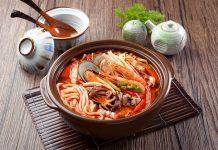 Strategi dan Cara Memulai Bisnis Kuliner