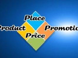 Kumpulan Cara Mempromosikan Produk yang Baik dan Menarik Untuk Usaha Rumahan