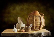 Meningkatkan Produksi Telur dan Menghalau Penyakit dengan Menggunakan Jamu Ayam Kampung