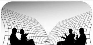 Kiat kiat Wirausaha Sukses Konglomerat