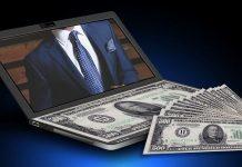 Kendala Bisnis Online yang Wajib Anda Ketahui