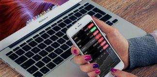 Anda Siap Memulai Bisnis Online