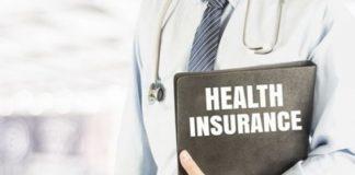 Cerdas Atur Masa Depan dengan Asuransi Kesehatan Keluarga Terbaik 2018
