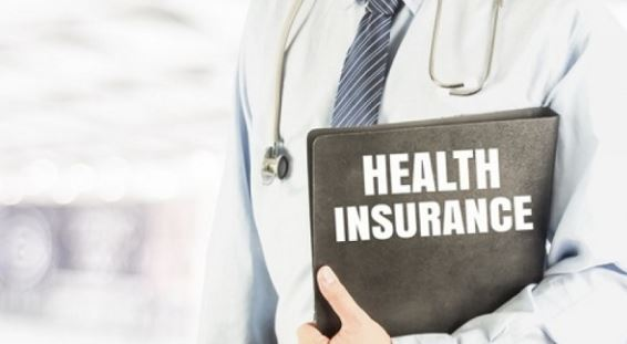 Cerdas Atur Masa Depan dengan Asuransi Kesehatan Keluarga Terbaik 2019
