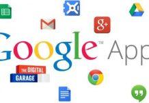 Aplikasi Google yang Membantu Kebutuhan Kita Sehari Hari