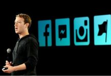 Cerita Hidup dan Biografi Mark Zuckerberg