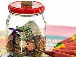 Jenis Investasi Modal Kecil yang Menjanjikan dan Layak Dicoba