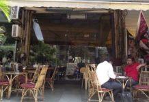 Tips Lengkap Cara Bisnis Cafe Kecil kecilan