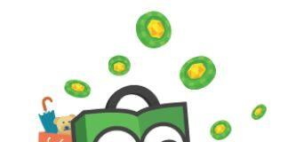 cara belanja online di tokopedia
