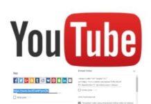 Bolehkah Memasang Video Youtube Orang Lain di Blog Adsense
