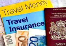 Manfaat dan Cara Memilih Asuransi Perjalanan Terbaik