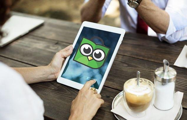 Tips Dasar Bisnis Online di Tokopedia Agar Sukses