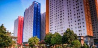 Apa sih Keunggulan Apartemen Green Pramuka City