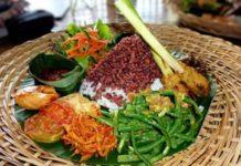 Alasan Bisnis Kuliner Menjadi Salah Satu Peluang Usaha Terbaik
