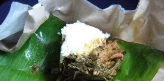 Cara Promosi Nasi Bungkus Agar Laris