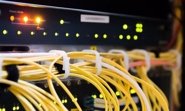 Mengenal Layanan Data Center
