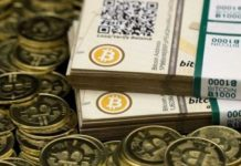 Keunggulan Bitcoin Sebagai Uang Digital