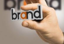 Tips Membuat Nama Brand yang Bagus untuk Usaha Baru Anda