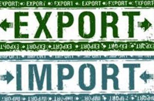 Cara Mengurus Izin Ekspor Impor